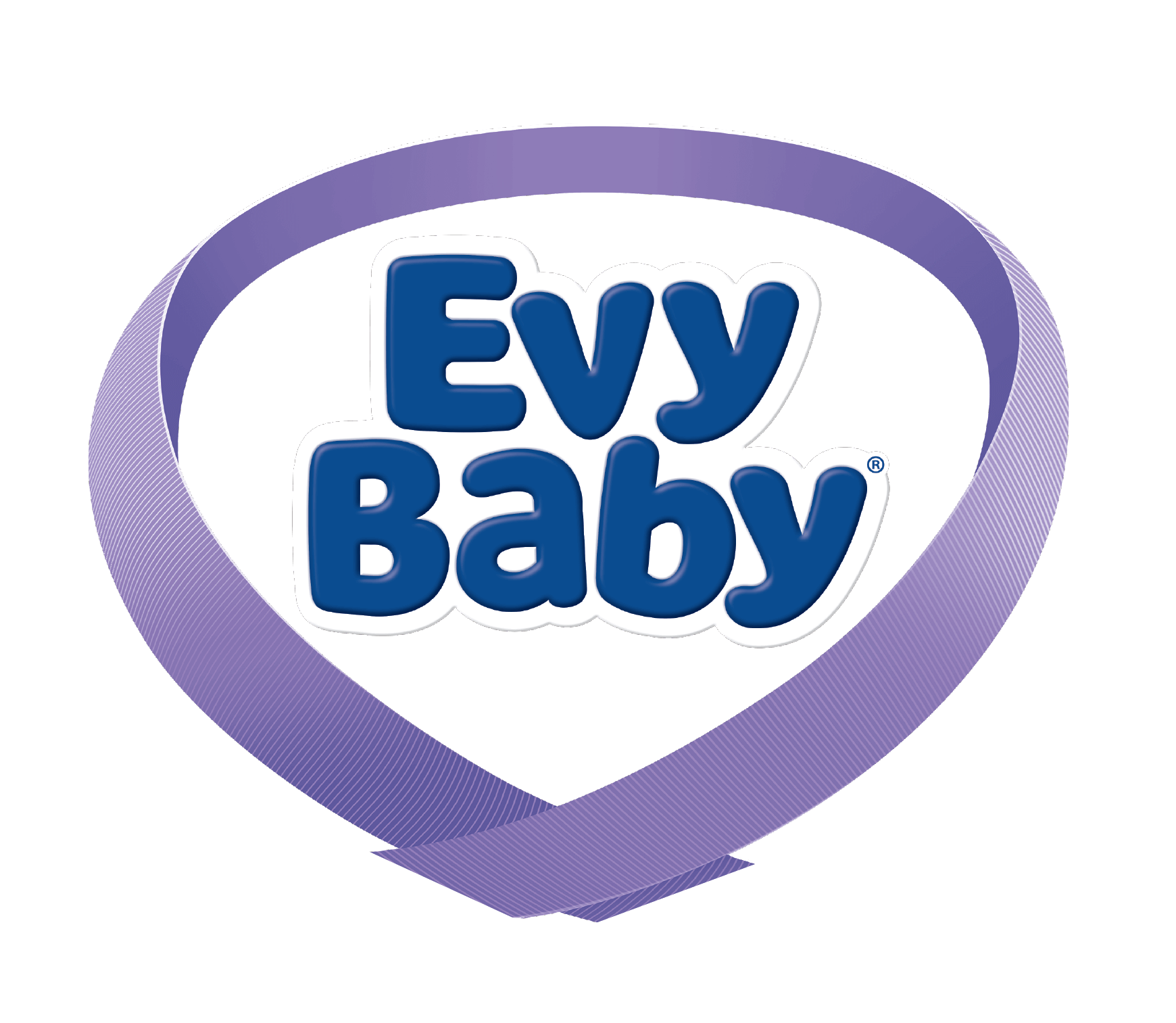 En iyi Evy Baby Bebek Bezi