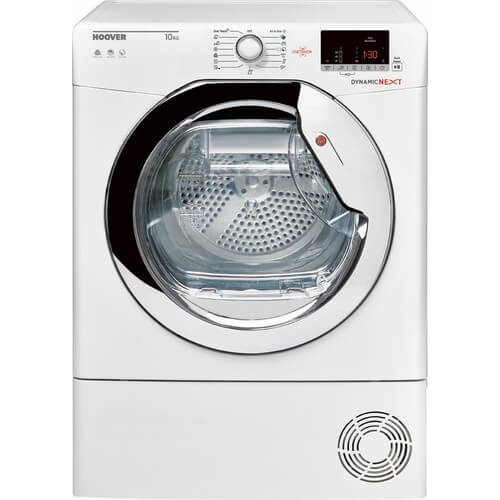 Hoover DX C10DCE-S