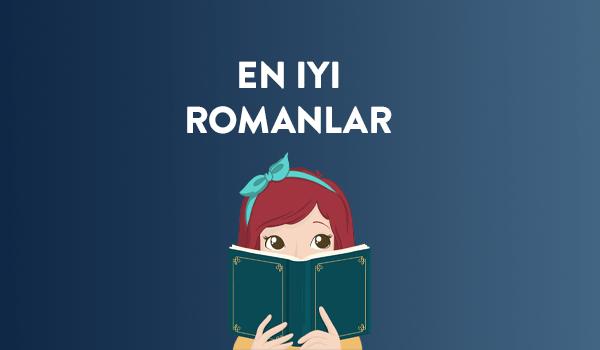 En İyi Romanlar