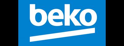 Beko Logo