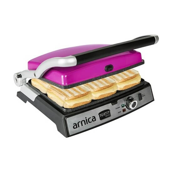 Arnica Tost Maxi