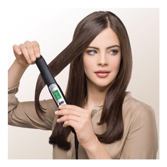 Braun Satin Hair 7 ES2 ST710