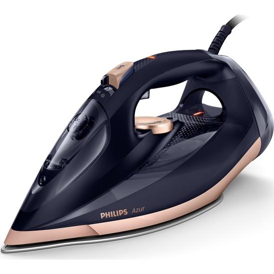 Philips Azur GC4909/60 Ütü