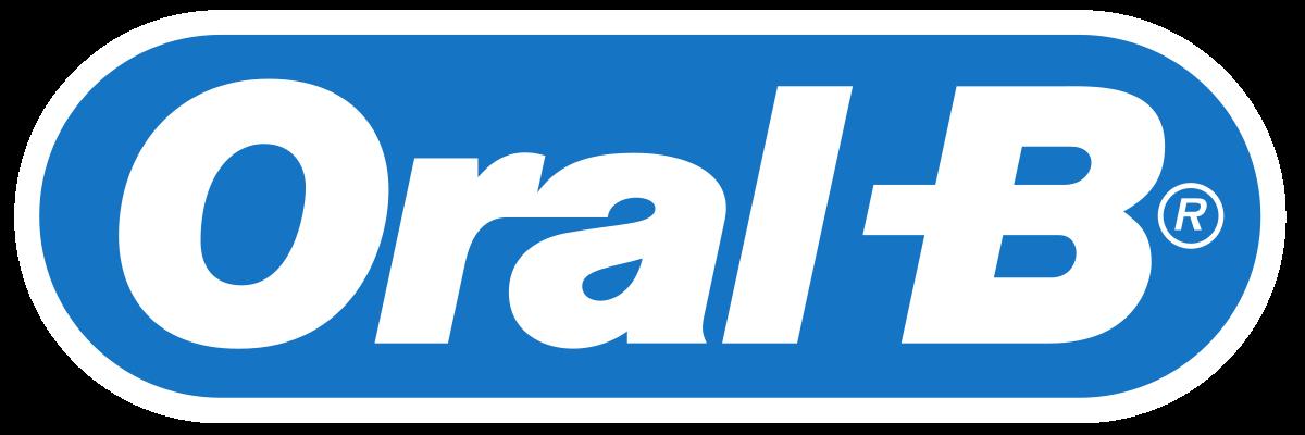 Oral-B Diş Macunu