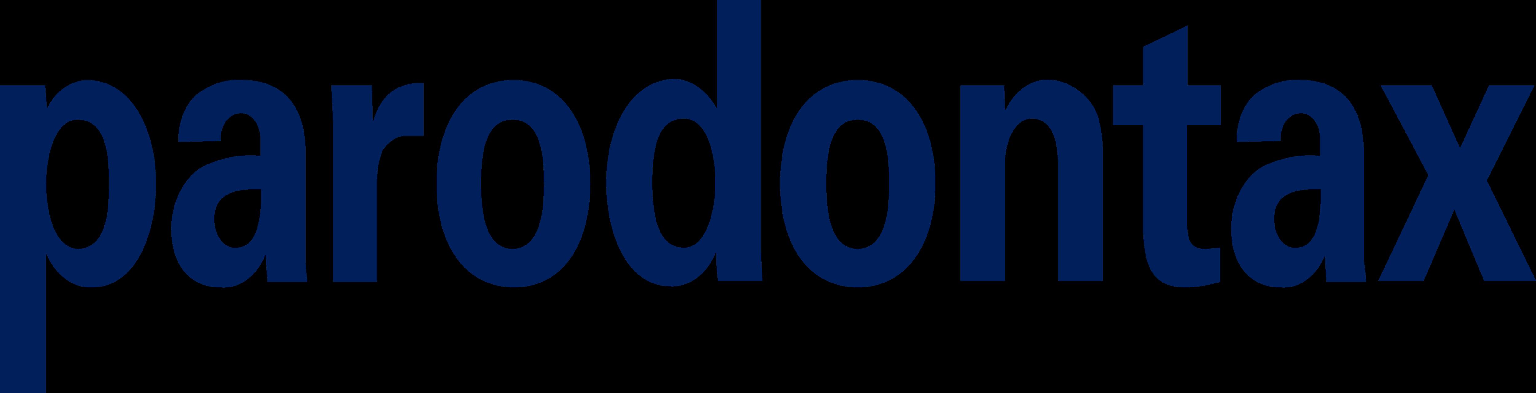 Parodontax Diş Macunu